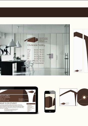 10.-D.-Slivovicova-Dizajn-manual