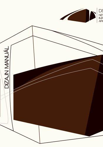7.-D.-Slivovicova-Dizajn-manual
