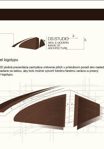 8.-D.-Slivovicova-Dizajn-manual