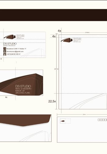 9.-D.-Slivovicova-Dizajn-manual