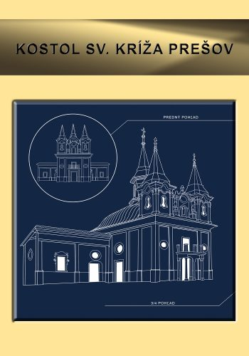 9linearna-studijna-kresba_regionalna-architektura