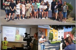 Svidnik_workshop-1-new