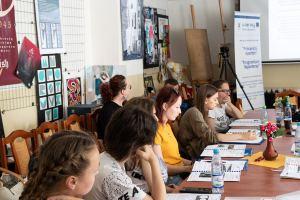 Svidnik_workshop-11-new