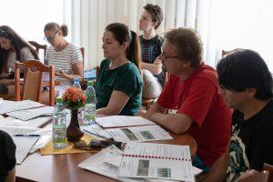Svidnik_workshop-15-new