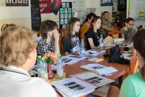 Svidnik_workshop-21-new