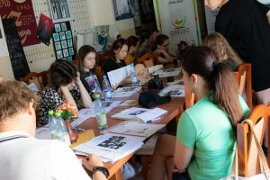 Svidnik_workshop-26-new