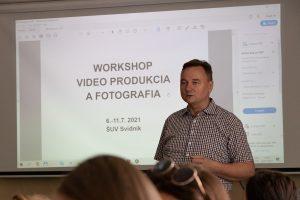 Svidnik_workshop-3-new