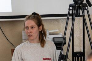 Svidnik_workshop-6-new