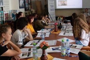 Svidnik_workshop-7-new