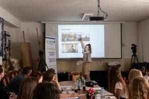 Svidnik_workshop-8-new