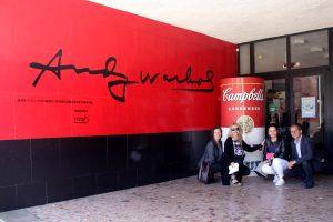 Andy_Warhol_exkurzia_2021-04