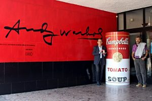 Andy_Warhol_exkurzia_2021-05