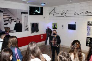 Andy_Warhol_exkurzia_2021-13