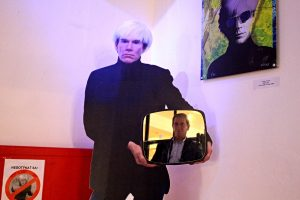 Andy_Warhol_exkurzia_2021-16