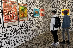 Andy_Warhol_exkurzia_2021-17