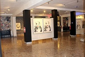 Andy_Warhol_exkurzia_2021-19