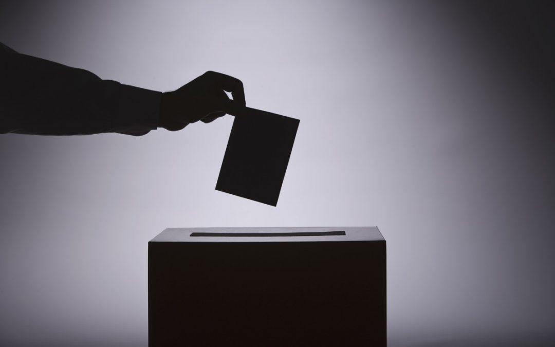 Oznámenie o konaní volieb do Rady školy pri Škole umeleckého priemyslu Svidník